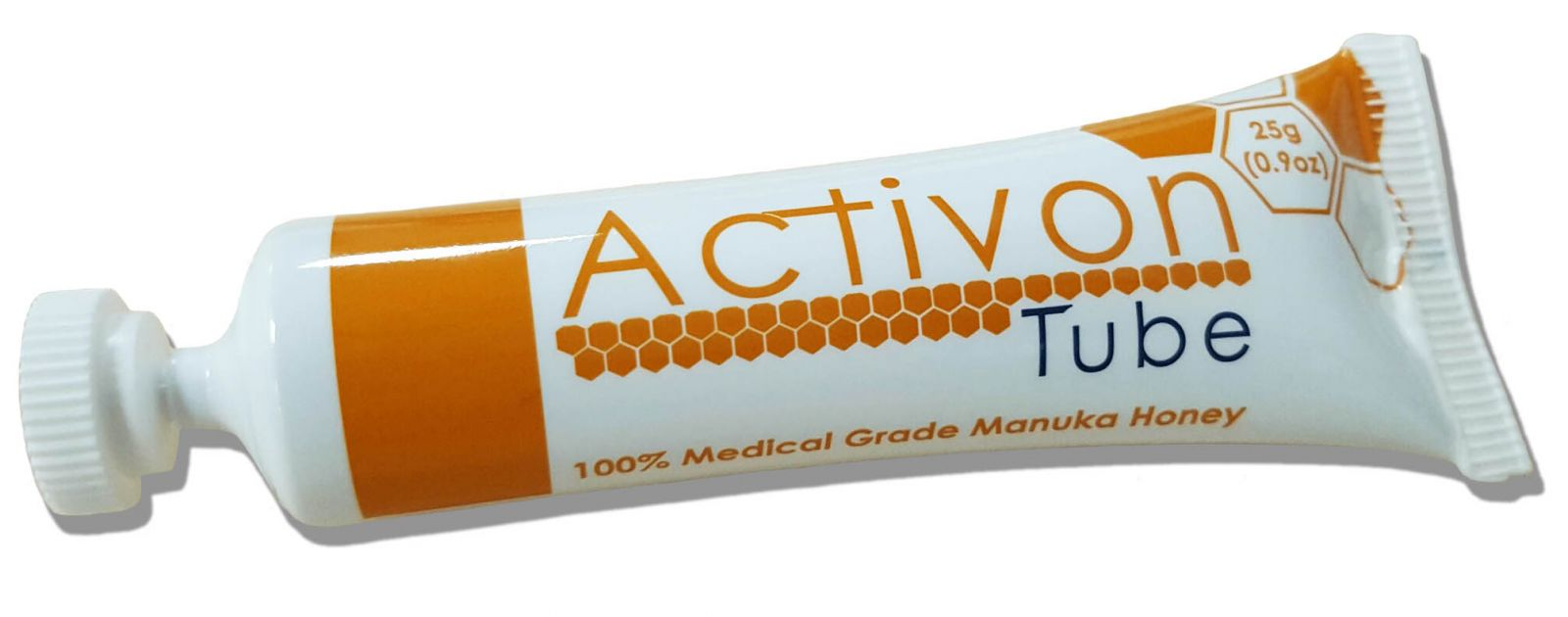 Activon Manuka honey